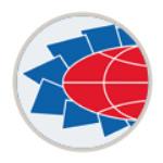 логотип Научно-исследовательский институт лопастных машин, г. Воронеж