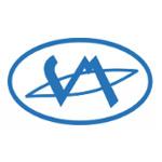 логотип Научно-исследовательский институт материаловедения им. А.Ю. Малинина, г. Москва