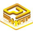 логотип Научно-исследовательский институт резиновой промышленности, пос. НИИРП