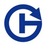 логотип Научно-исследовательский институт технологии и автоматизации производства, г. Москва
