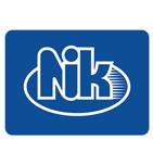 логотип Мебельная фабрика «Нижегородмебель и К», г. Нижний Новгород