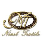 логотип Трикотажная фабрика «Нинель-текс», Иваново