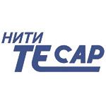 логотип Научно-исследовательский технологический институт «НИТИ-Тесар», г. Саратов