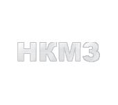 логотип Невинномысский котельно-механический завод, г. Невинномысск