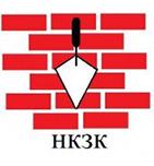 логотип Новомосковский кирпичный завод «Керамика», Новомосковск