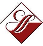 логотип Новокузнецкий ликёро-водочный завод, Новокузнецк