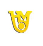логотип Нальчикский машиностроительный завод, Нальчик