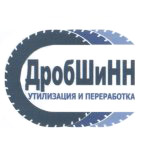 логотип Нижегородский завод по переработке РТИ, г. Богородск