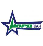 логотип Нордпласт, Санкт-Петербург