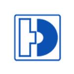 логотип Научно-производственное объединение «Новодез», г. Ногинск