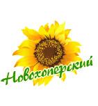 логотип Завод растительных масел «Новохоперский», г. Новохоперск