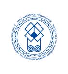 логотип Набережночелнинский картонно-бумажный комбинат, г. Набережные Челны