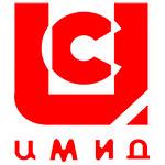 логотип Научно-производственный центр материалов и добавок, г. Санкт-Петербург
