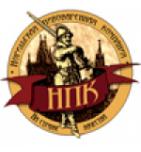 логотип Норильская пивоваренная компания, г. Норильск