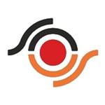 логотип Научно-производственное объединение «Ахтуба», рп. Средняя Ахтуба
