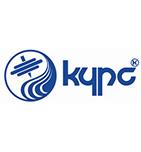 логотип Научно-производственное объединение «Курс», г. Долгопрудный