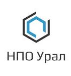 логотип НПО «Урал», г. Челябинск