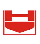 логотип Находкинский судоремонтный завод, г. Находка