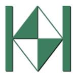 логотип Новотроицкий завод хромовых соединений, г. Новотроицк
