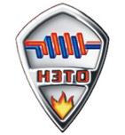 логотип Нижегородский завод теплообменного оборудования, Нижний Новгород