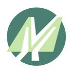 логотип Муромский стрелочный завод, г. Муром