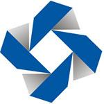 логотип Пластик, г. Узловая
