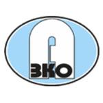логотип Завод котельного оборудования, г. Алексеевка