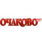 логотип Очаковский пивоваренный завод, Москва