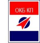 логотип Особое конструкторское бюро кабельной промышленности, Мытищи