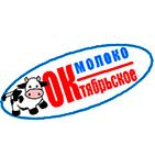 логотип Племзавод Октябрьский, п. Октябрьский