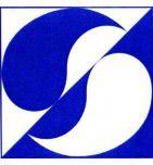 логотип Особое конструкторско-технологическое бюро Кристалл, г. Йошкар-Ола