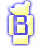 логотип Овчинно-меховая фабрика, г. Вологда