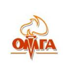 логотип Омский завод газовой аппаратуры, г. Омск