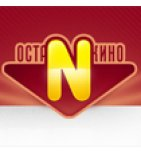 логотип Останкинский мясоперерабатывающий комбинат, Москва