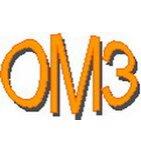 логотип Озерский механический завод, г. Озёры