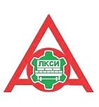 логотип Липецкий силикатный завод, г. Липецк
