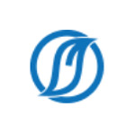 логотип Орбита, г. Воронеж