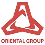 логотип Ориентал Групп, г. Таганрог