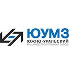 логотип Машиностроительный концерн ОРМЕТО-ЮУМЗ, г. Орск