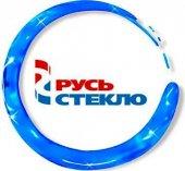 логотип Омский стекольный завод, Омск