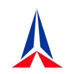 логотип Производственное объединение «Стрела», г. Оренбург