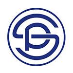 логотип Опытный завод «Паксистем», г. Ярославль