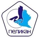 логотип Мебельная фабрика Пеликан, г. Пенза