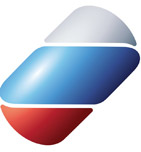 логотип Завод «Пензэнергомаш», Пенза
