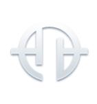 логотип Пензенский компрессорный завод, Пенза