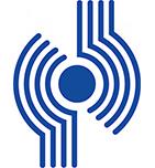 логотип Радиозавод, г. Пенза