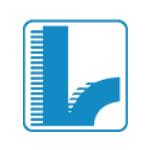 логотип Первоуральский завод комплектации трубопроводов, г. Первоуральск