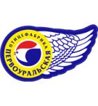 логотип Птицефабрика «Первоуральская», Первоуральск