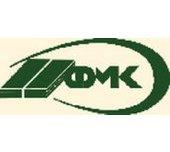 логотип Поволжский фанерно-мебельный комбинат, Зеленодольск