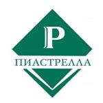 логотип Компания Пиастрелла, г. Полевской